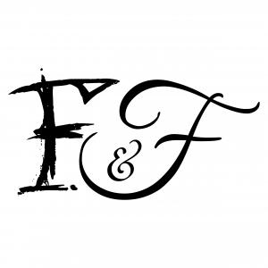 Fetishes & Fantasies